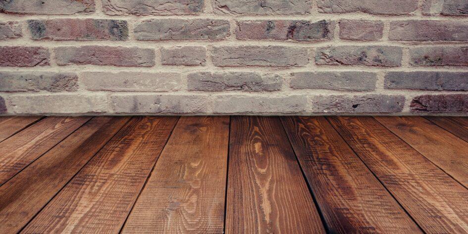 Få lavet en gulvafslibning Frederiksberg