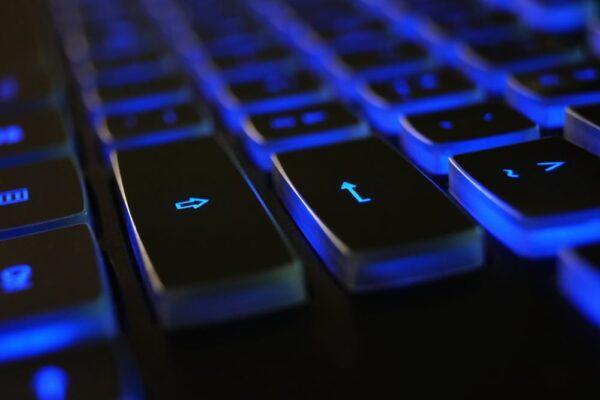 virusfjernelse sikre computerens oplsyninger