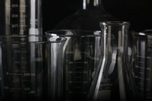 refraktometer giver de præcise mål