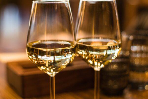 alkoholfri vin udelukker spritkørsel
